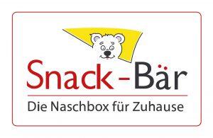SB Home Logo