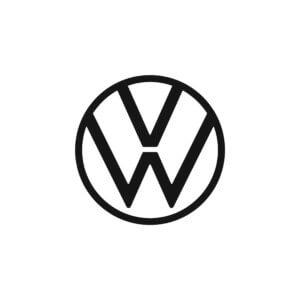 VW nbdLogo reg black 1cBwjXBVAtRucC1