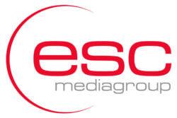 esc media group